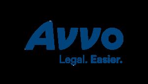 avvo-review-300x170