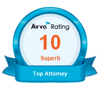 avvo_superb_rating_