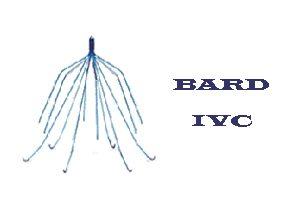 bard IVC