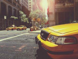 city-cars-vehicles-street-large