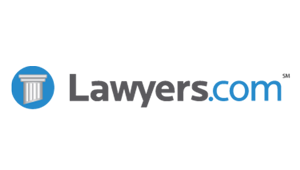 lawyers-review-300x170