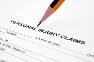personal-injury-claims-1024x683